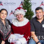 ABA_Christmas_078_gallery