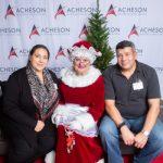 ABA_Christmas_079_gallery