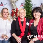 ABA_Christmas_080_gallery