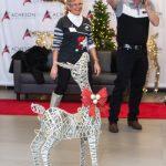 ABA_Christmas_096_gallery