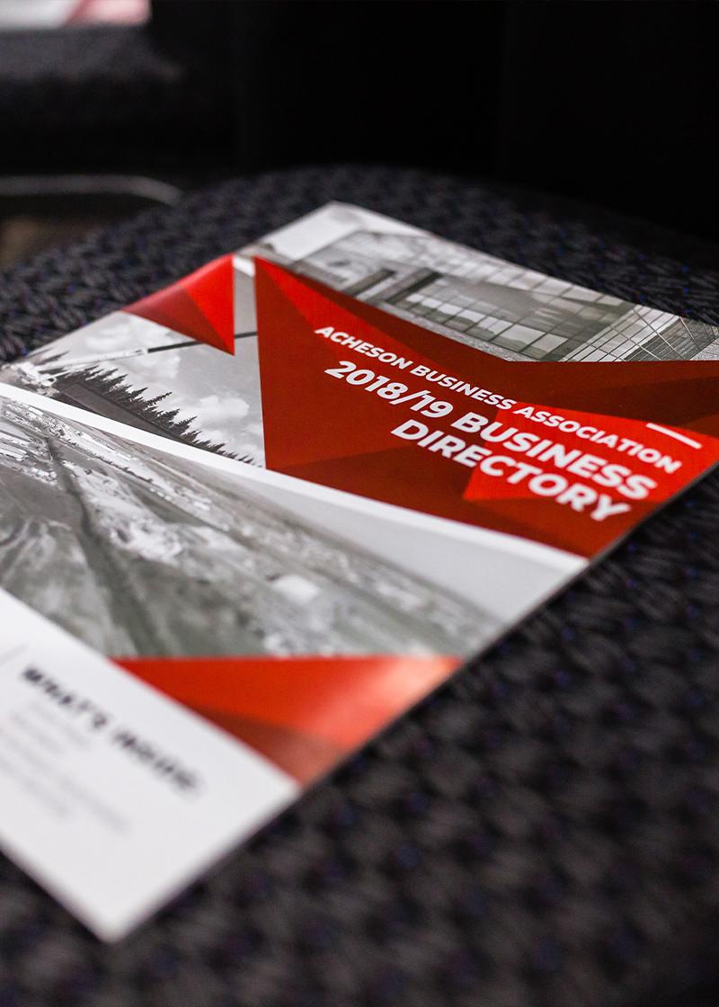 Acheson-Business-Association-Print-Directory