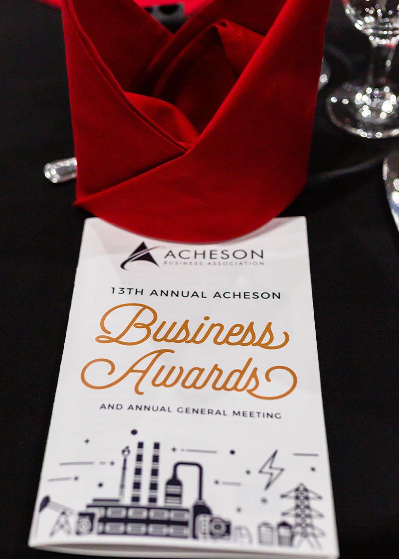 Acheson-Business-Award-Winners