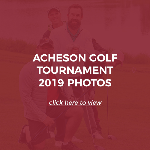 Acheson-Golf-Tournament-2019-Photos