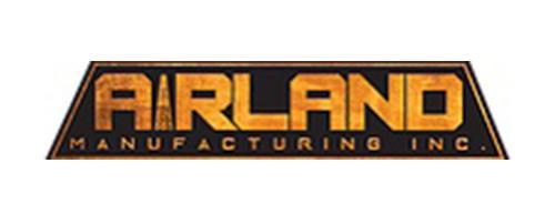 Airland Manufacturing Logo