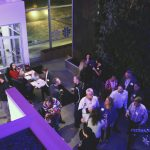 Cocktail-Reception-2017-7_gallery