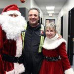 Make-a-Difference-Santa-Run-10_gallery