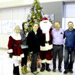 Make-a-Difference-Santa-Run-12_gallery