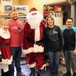Make-a-Difference-Santa-Run-15_gallery