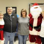 Make-a-Difference-Santa-Run-16_gallery