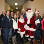 Make-a-Difference-Santa-Run-1_gallery