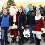 Make-a-Difference-Santa-Run-22_gallery