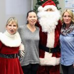 Make-a-Difference-Santa-Run-23_gallery