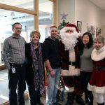 Make-a-Difference-Santa-Run-28_gallery