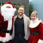 Make-a-Difference-Santa-Run-29_gallery