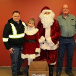 Make-a-Difference-Santa-Run-2_gallery