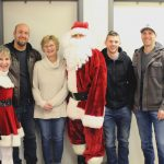Make-a-Difference-Santa-Run-30_gallery