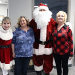Make-a-Difference-Santa-Run-33_gallery