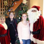 Make-a-Difference-Santa-Run-36_gallery