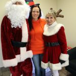 Make-a-Difference-Santa-Run-38_gallery