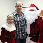 Make-a-Difference-Santa-Run-39_gallery