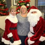 Make-a-Difference-Santa-Run-3_gallery