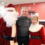Make-a-Difference-Santa-Run-40_gallery