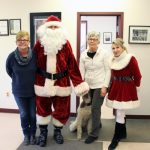 Make-a-Difference-Santa-Run-41_gallery