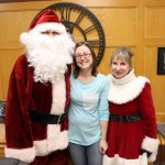 Make-a-Difference-Santa-Run-45_gallery