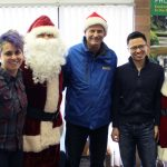 Make-a-Difference-Santa-Run-46_gallery