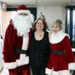 Make-a-Difference-Santa-Run-47_gallery
