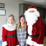 Make-a-Difference-Santa-Run-49_gallery