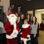 Make-a-Difference-Santa-Run-4_gallery
