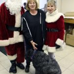 Make-a-Difference-Santa-Run-50_gallery