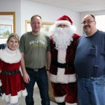 Make-a-Difference-Santa-Run-51_gallery