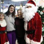 Make-a-Difference-Santa-Run-54_gallery