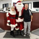 Make-a-Difference-Santa-Run-5_gallery