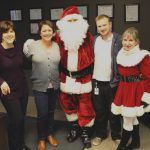 Make-a-Difference-Santa-Run-6_gallery