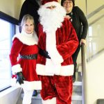 Make-a-Difference-Santa-Run-9_gallery