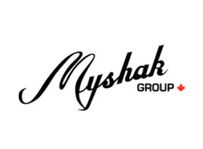 Myshak Group