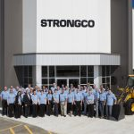 Strongco_1_gallery