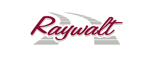 Raywalt logo