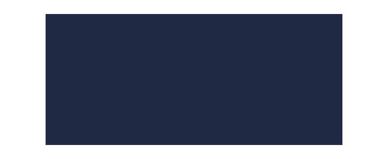 flynn-blue