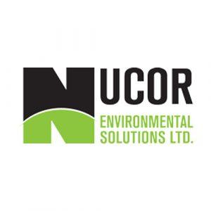 Nucor-Environmental-Solutions
