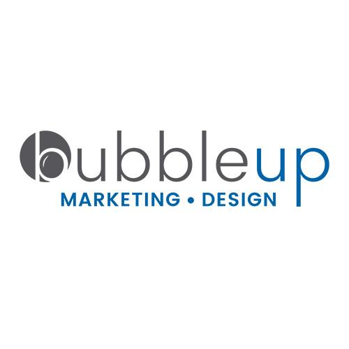 bubble-up-marketing