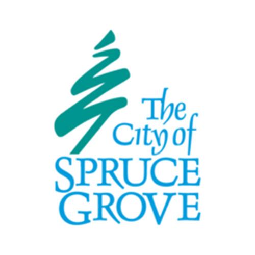 city-of-spruce-grove
