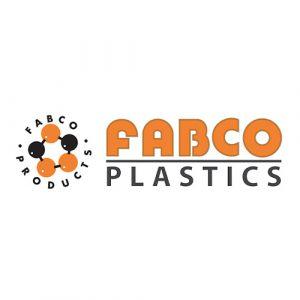 fabco-plastics-logo