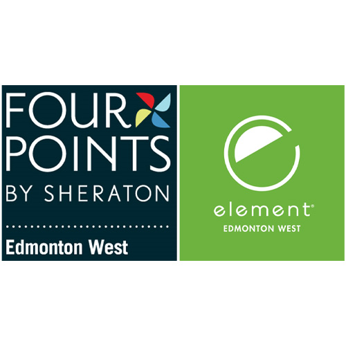 four-points-by-sheraton