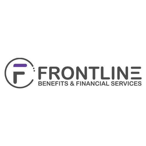 frontline-benefits-and-financial-services