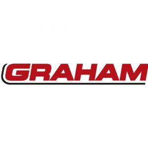 graham-construction