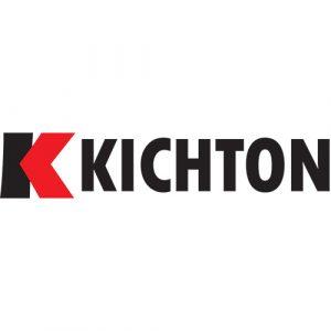 kichton-contracting
